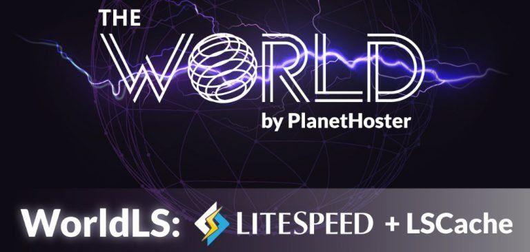 Planethoster PHA-WEB25